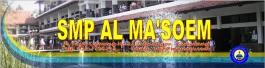 al-masoem